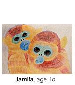 jamila1