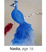 Nadia16